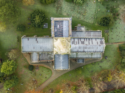 Flyby Photography aerial photography, Aerial filming Kent, South East, Drone filming & photography. Hire a drone operator kent, south east- national drone operator and production crews