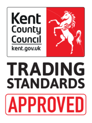 Flyby Photography- Kent County Council Trading Standards Approved Aerial Photography & Filming company- South East UK