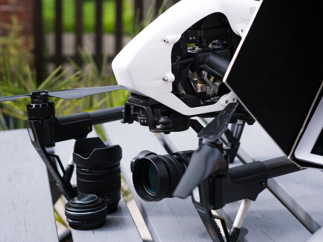 Drone operator hire South East, Kent Aerial Photographer, Drone Photographer, Aerial Filming, Drone Filming, Aerial Surveys & Inspections, drones for production, uav