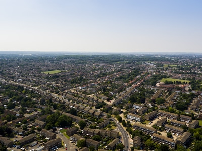 Flyby Photography aerial photography, Aerial filming Kent, South East, Drone filming & photography. Hire a drone operator kent, south east